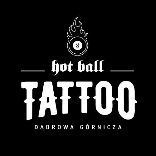 Hot Ball Dąbrowa Górnicza-avatar