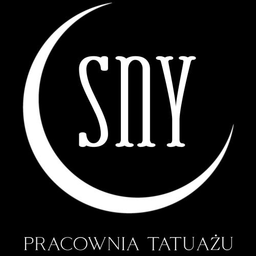 Sny Pracownia-avatar