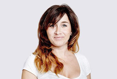 Monika Dolata-avatar