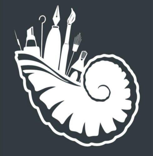 Nautilus Tattoo Studio-avatar