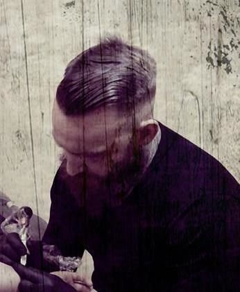 Lukasuerte-avatar