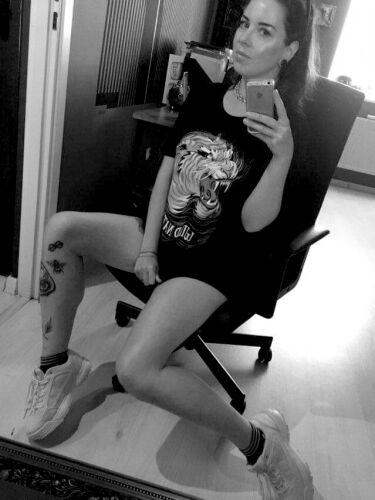 SOFIJA_TATTOO-avatar