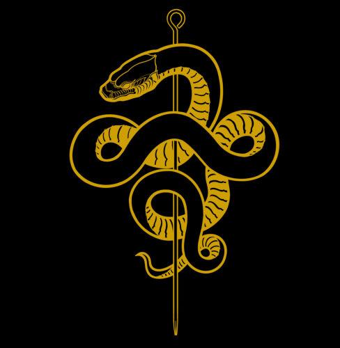 Demiurg-avatar