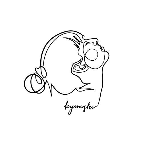 byMosler-avatar