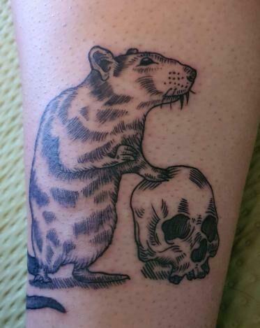 Forsycja_tattoo-avatar