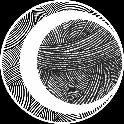 luna tattoo-avatar