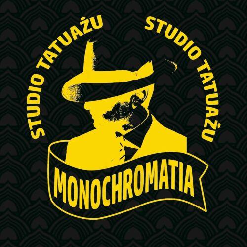 Monochromatia-avatar
