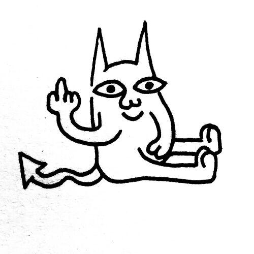 czorciki-avatar