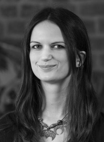 Bogna Rumianowska-avatar