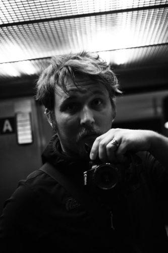 Chris Bienefeld -Chris  Van Bee Tattoo-avatar