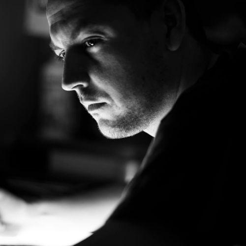 Sebastian Black-avatar