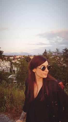 Lila Lipka Tattoo-avatar