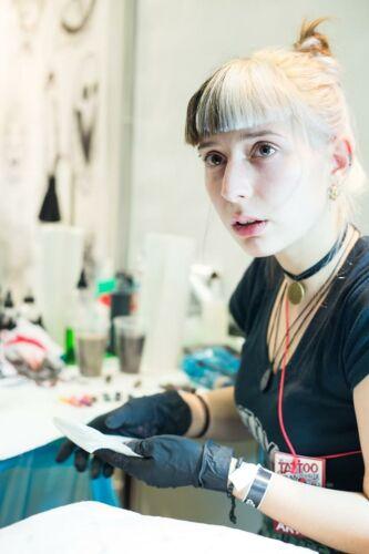 Monika Martykanova-avatar