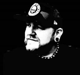 Jarosław Def  Tat-Studio-avatar