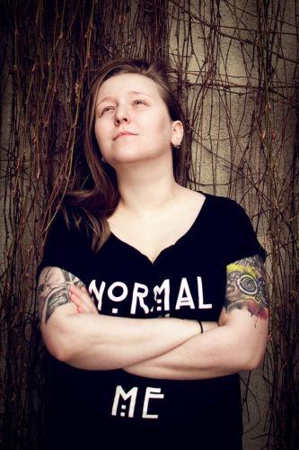 Karolina Myśliwiec-avatar