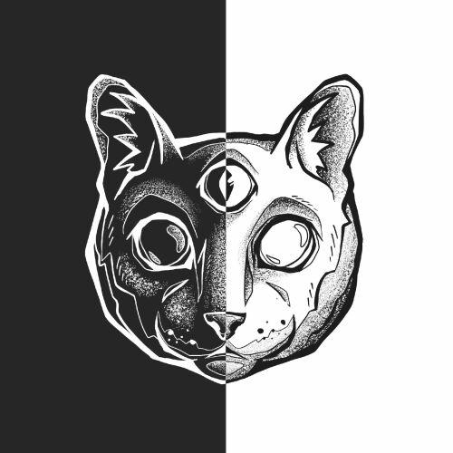 Maika Tattoo-avatar