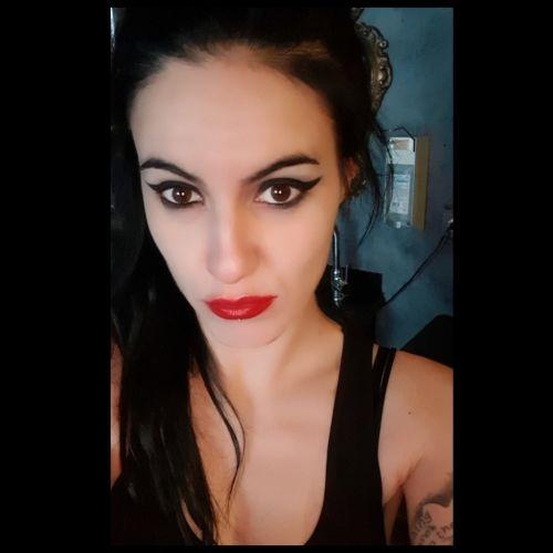 Sara Iuso-avatar