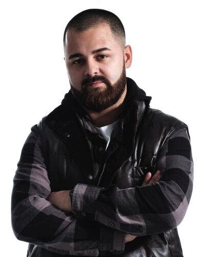 Alex Oberov-avatar
