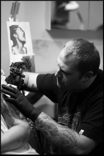 Marcin Ptak-avatar