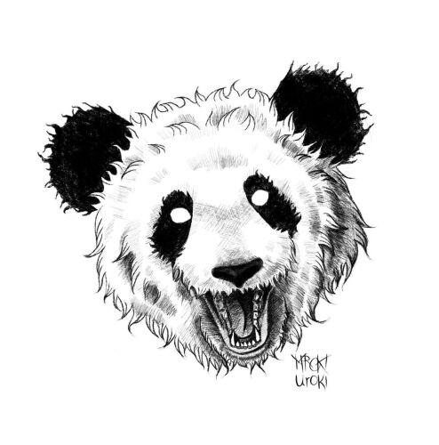 MrokiUroki-avatar