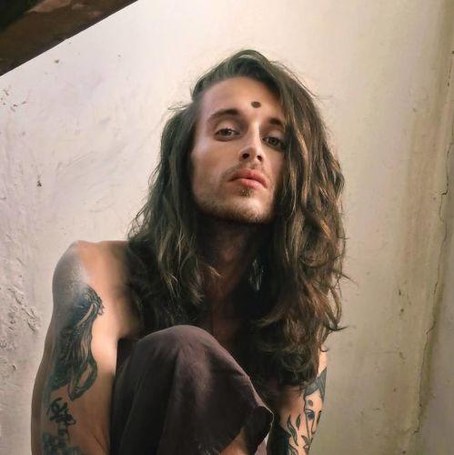 JAMIE LUNA-avatar