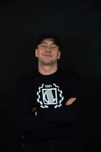 Kacper Malins-avatar