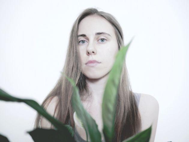 Angelina-avatar