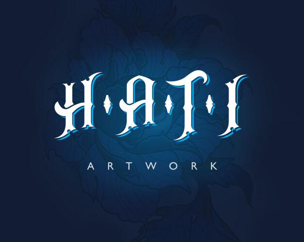 Hati artwork-avatar