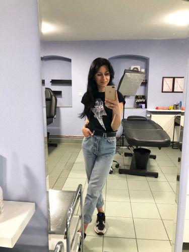 aldoshyna_t-avatar