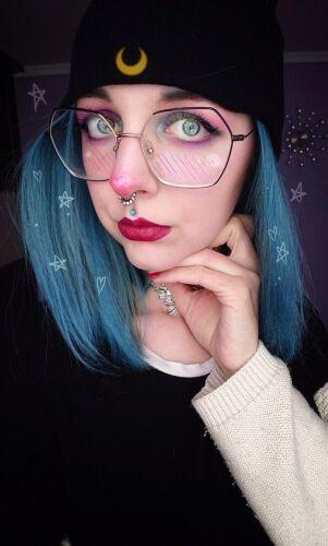Ebi Ink-avatar