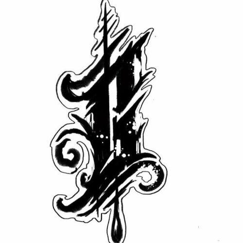 Michał GreenD Tattoo-avatar