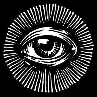 Studio Lewa Ręka-avatar