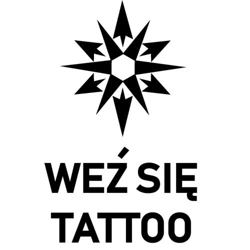Weź Się Tattoo-avatar