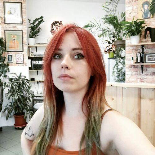 gnieszka-avatar