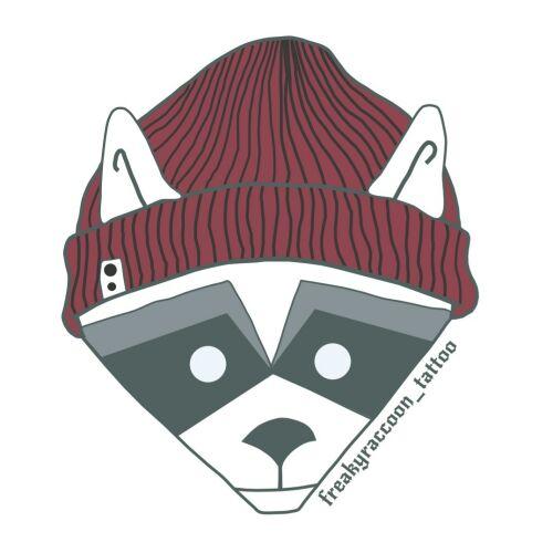 Freakyraccoon_tattoo-avatar