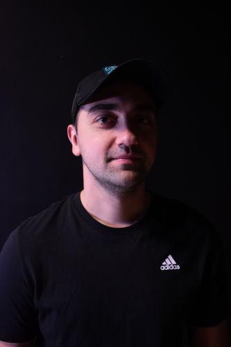 Alex NZA-avatar