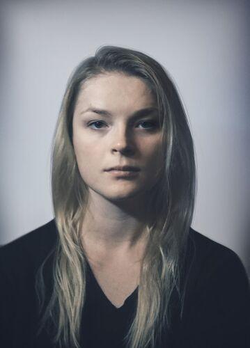 Zuza galu-avatar