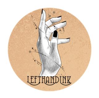 Lefthandink-avatar