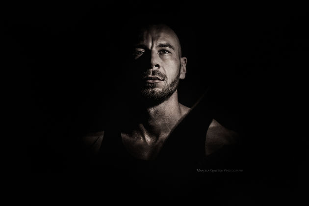 Dawid Grzybowski-avatar
