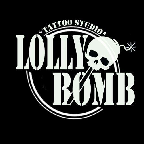 Lolly Bomb Tattoo Wrocław-avatar