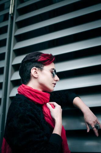 Irina RH-avatar