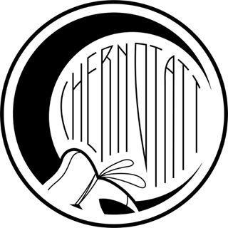 Andrei Chernovalov - Chernotatt-avatar