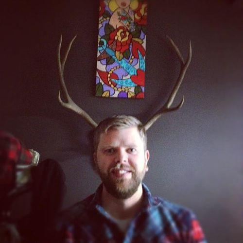 Nick Baldwin-avatar