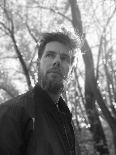 Piotr Balcerak-avatar