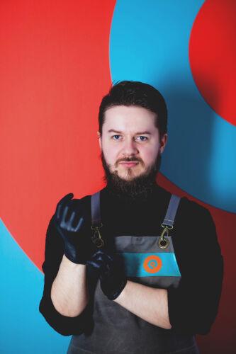 Przemek Korczyński (mechanicznapomarancza.eu)-avatar