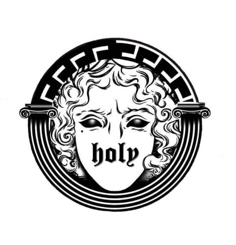 Holydziars-avatar