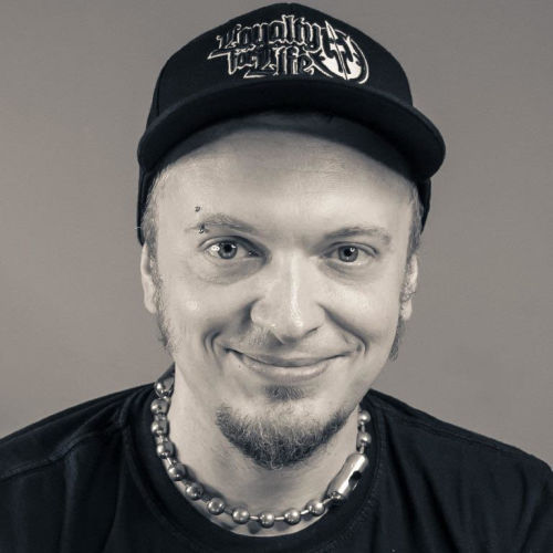 Piotr Deadi Dedel-avatar