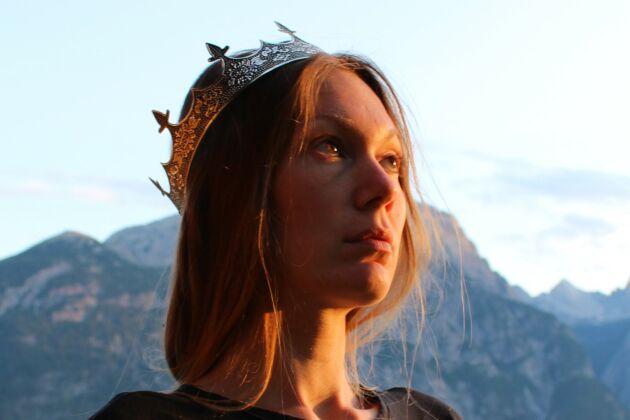 Maria Koroleva-avatar