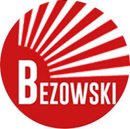 Bezowski-avatar