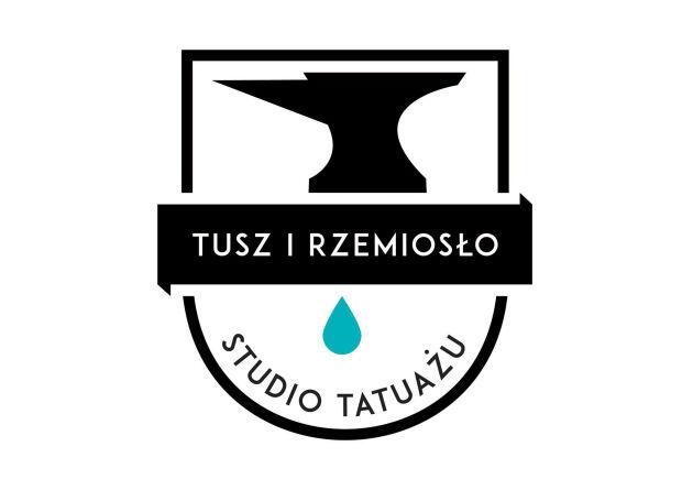 Tusz i rzemiosło-avatar